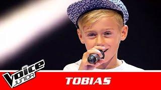 Tobias |