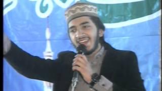 do jag de nabiyan a lori Muhammad Daniyal Umar qadri