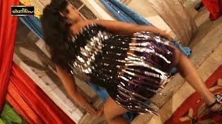HD Chadal Jawani Bhail Ba Danger - चढ़ल जवानी भइल बा डेंजर - Sonu Raj - Latest Bhojpuri Songs 2017