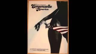 Revulsion Tango - Emanuelle in America, by Nico Fidenco