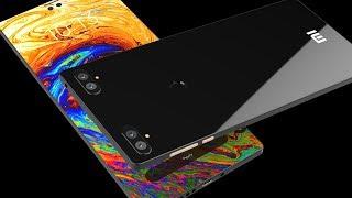 6GB रैम, 45MP कैमरा,7000 mAh बैटरी 5G NETWORK कीमत मात्र 16999 रूपए,हैरान कर देनेवाली Specifications
