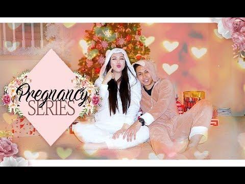 Xxx Mp4 My Pregnancy Series 3gp Sex