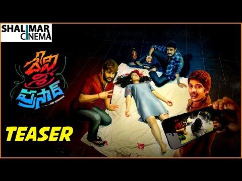 Xxx Mp4 Devi Sri Prasad Movie Teaser Dhanraj Manoj Nandam Pooja Shalimarcinema 3gp Sex