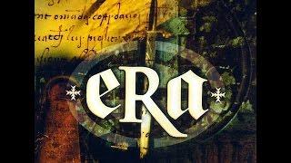 {Relax} Era - Sacral Nirvana (Radio Edit) {long}