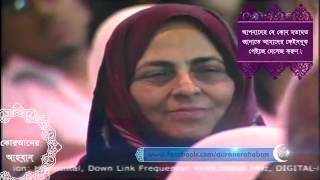 Dr Zakir Naik মিডিয়ার সামনে আসতে চাননা কেন মুসলিমদের মিডিয়াতে কি ভুমিকা আছে