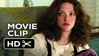 Lovelace Movie CLIP - Money Talks (2013) - Amanda Seyfried Movie HD