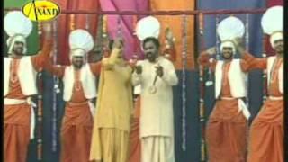Kartar Ramla ll Tejveer Raju || Dhara 302  ||  New Punjabi Song 2017|| Anand Music