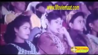Bangla movie song আমি পাথরে ফুল ফুটাব