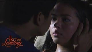 IKAW LAMANG Episode: Sins of Love