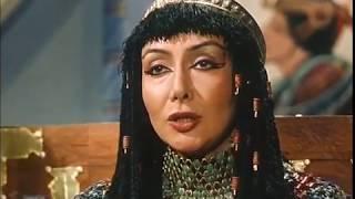 Yousof payamber 11 Farsi  HD
