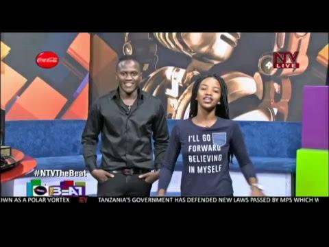 Xxx Mp4 NTV Uganda Live Stream 3gp Sex