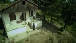 Sağ Salim 2 Sil Baştan   FULL HD TEK PARÇA izle   720p