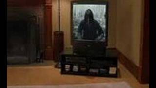 Scary Movie 3 the ring - samara morgan