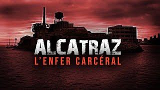 Alcatraz - L