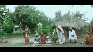 Naira Shekie Manala New Ugandan Music 2016 HD Dj dennspin