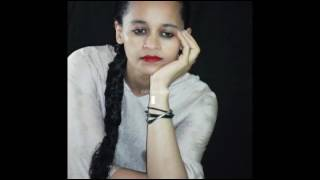 Ethiopian oromo Geerarsa by Hanisha Solomon