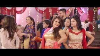 Do Nain | Kamal Khan | KBS Records | Official Full Video | Latest Punjabi Songs 2016 - 2017