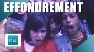1975 : Vivre Sans Pétrole ? | Archive INA