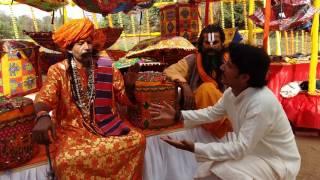 Kabali 2 vishjosh sharma bollywood actor