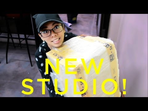 Xxx Mp4 Got My Studio 3gp Sex