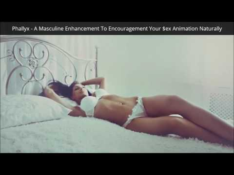 Xxx Mp4 Phallyx A Masculine Enhancement To Encouragement Your Ex Animation Naturally 3gp Sex