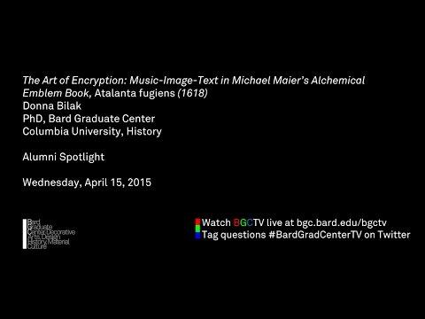 Xxx Mp4 Donna Bilak – The Art Of Encryption 3gp Sex