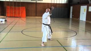 Erol karate du porrentruy