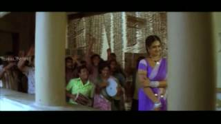 Nijam Movie Video Songs || Charachara Paakindi  Video Song || Mahesh Babu, Rakshitha