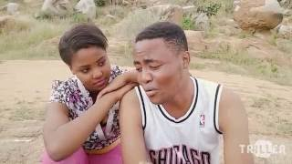 Raymond Kwetu official video by L&P 640x360