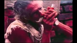 Volanath-Sandipan ganjar song