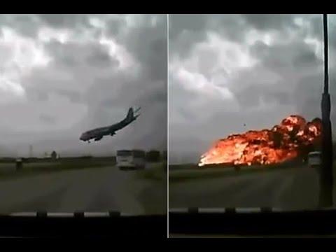 Xxx Mp4 Popular Falling From The Sky British Airways Flight NEW 2015 Air Crash Investigations 2015 3 3gp Sex