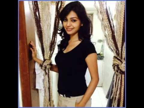 Xxx Mp4 Pooja Sahu Actress 3gp Sex