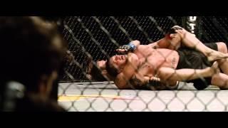 Warrior - Final Fight Scene HD