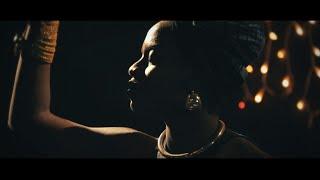 DABA - Gis Naa - Official Video