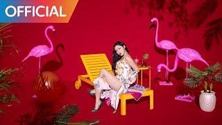 mamamoo and 39 and 39 2 teaser