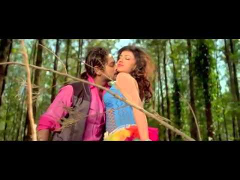 Xxx Mp4 Thare Thare Song Of Collage Time Hottest Song Of Riya And Amlan 360p 3gp Sex