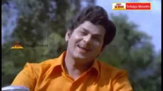 anthataa nee roopam - Pooja Telugu Movie Songs - Ramakrishna,Vanisree