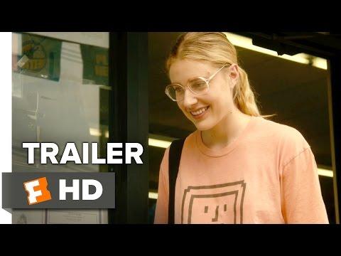 Xxx Mp4 Wiener Dog Official Trailer 1 2016 Greta Gerwig Julie Delpy Movie HD 3gp Sex