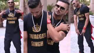 Yo Yo Honey Singh Birthday Bash Song Ft Danish