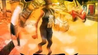 GURU SAMBA DANCE VIDEO BY WASHINGTON DANCERS