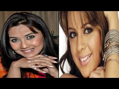 गंगा सिरियल मे दिखेगा ये नया चेहरा   Gangaa: 'Bhabhi' Actress Rucha Gujarati To Join The Show