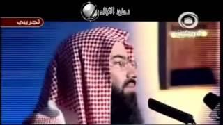 اجمل محاضره مرت في التاريخ | نبيل العوضي | 1435