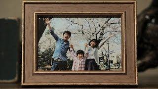 東京プリンとたいせつな仲間たち / 「明日笑っていられるように」Music Video