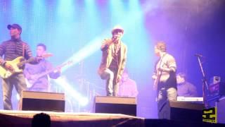 Timi Pari - Kandara Live HD