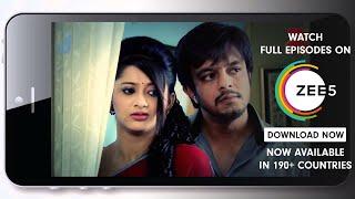 Rajjotok - Episode 506 - November 15, 2015 - Best Scene
