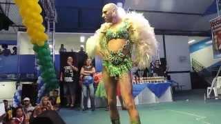 David Guetta & Sia -