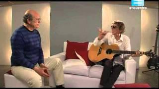 2010 - Como Hice - Muchacha Ojos De Papel (HQ)