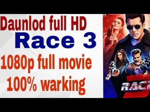 Xxx Mp4 How To Daunlod Race E Full Movie In HD Full HD Race 3 Full Movie 3gp Sex