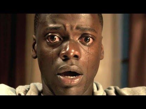 10 Best Horror Films Of 2017