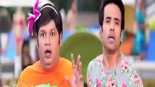 Funny joking vedio''must watch'' mastizada movie